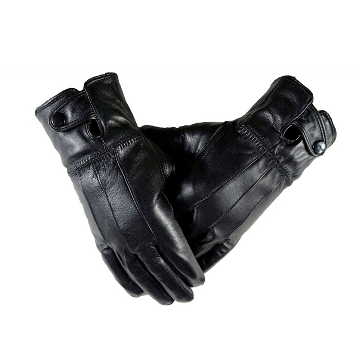 Touch Screen Winter Warm Thermal Gloves Ski Snow Snowboard CyclingWaterproof фото