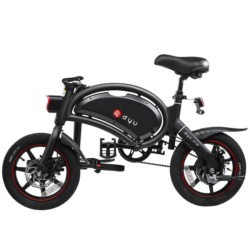 ZAPCOOL T103-1 23.4Ah 60V 1600W Folding Electric Scooter Top Speed 60km/h Max. 200kg Single Motor Front Wheel Shock Absorption Without Seat EU Plug - 6