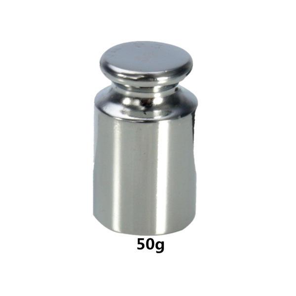 500KG/1100Lb Digital Crane Scale Heavy High Precision Metal Industrial Electronic Hook Scale - 7