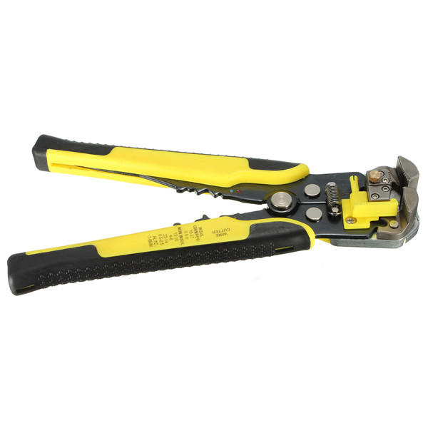 MYTEC Mini Workbench Vise Household Universal Multi-Functional Bench Pliers Tool Miniature Flat Clamp Taiwan Bench Vises - 4
