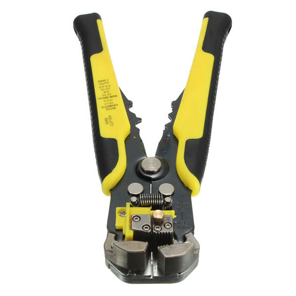 MYTEC Mini Workbench Vise Household Universal Multi-Functional Bench Pliers Tool Miniature Flat Clamp Taiwan Bench Vises - 5