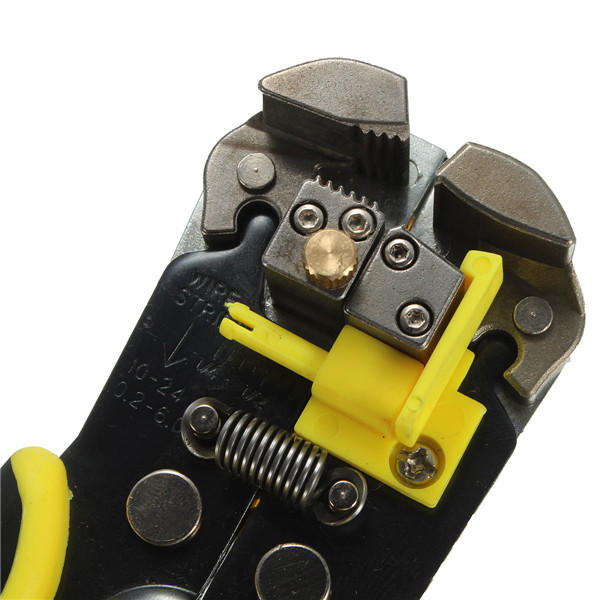 MYTEC Mini Workbench Vise Household Universal Multi-Functional Bench Pliers Tool Miniature Flat Clamp Taiwan Bench Vises - 7