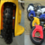 49cc Single Cylinder Air Cooled 2-Stroke Scooter SUV ATV For Wheelman