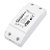 SONOFF® RF 7A 1500W AC90-250V DIY WIFI Wireless Switch Socket Module For Smart Home APP Remote Control Or 433MHZ Receiver Control