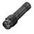 DIY Spare 18650 Body Tube 18350 To 18650 Tube For Astrolux S43 / S43S / S42 LED Flashlight