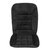 Plush Car Front Seat Cushion Comfortable Winter Warmer Cover Pad Chair Protector Universal