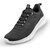 Xiaomi FREETIE Sneakers Men Light Sport Running Shoes Breathable Soft Casual Fashion Shoes