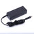 19.5V 90W 4.62A Interface 7.4*5.0 Laptop Power Adapter Charger for DELL Add the AC line