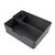 Car Center Armrest Console Tray Storage Box with Coin and Sunglass Holder for Tesla Model 3