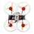 Emax Tinyhawk Indoor FPV Balap Drone BNF RTF F4 4in1 3A 15000KV 37CH 25mW 600TVL VTX 1S
