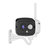Sricam SH024 1080P Wireless Wifi IP Camera 2.0MP 4X Zoom CCTV Security Outdoor Camera Waterproof Night Vision ONVIF