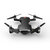 MJX Bugs B7 GPS With 4K 5G WIFI Camera Optical Flow Positioning Brushless Foldable RC Quadcopter RTF