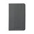 Tri Fold Tablet Case for Teclast P80X
