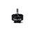 Brotherhobby  Avenger 2507 V2 1200/1500/1750/1850/2100/2450KV 4-6S Brushless Motor for RC Drone