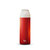 Kiss Kiss Fish CC Smart Bottle Stainless 525ml Multi- Function Water Bottle Measurable Temperature Display Vacuum Thermoses