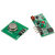 433Mhz RF Decoder Transmitter With Receiver Module Kit For  ARM MCU Wireless