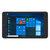 Original Box PIPO W2Pro 32GB Intel Cherry Trail Z8350 Quad Core 8 Inch Windows 10 Tablet
