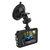 FH06 3 Inch 1080P Auto Video Recorder Car DVR Camera