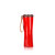 KISSKISS FISH Portable Smart Vacuum Thermal Bottle Flask Insulation Water Bottle OLED Display