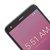GOME S7 5.7 Inch 4000mAh 13MP+13MP+8MP Cameras 4GB RAM 64GB ROM MT6750 Octa Core 4G Smartphone