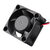 12v 40*40*20mm 4020 Ball Bearing Sleeve Cooling Fan with 2Pin Cable