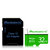 MicroData 8GB 16GB 32GB 64GB 128GB Class 10 High Speed Max 80Mb/s TF Memory Card With Card Adapter For Mobile Phone Xiaomi Redmi Note 8 Note 8 Pro Tablet Camera Car DVR