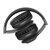 Blitzwolf® BW-HP0 Trådløs Bluetooth Hovedtelefon Bærbar Sammenfoldelig Over-Øre Stereo Musik Sport Headset med Mic