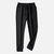 Mens Outdoor Breathable Slim Fit Stretch Comfy Quick Drying Sport Pants