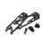 HUOHOU GHK-VK201 16 In 1 Wrench Multi-tool Portable EDC Tools Kit Mini Universal Bicycle Stainless Steel Kit Home Repair Decorative Gadget Tools from xiaomi youpin
