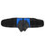 Waist Back Support Belt Lumbar Supports Low Back Braces Pain Relief Lumbar Protector