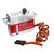 KST BLS505X Brushless Metal Gear Head-Locking Digital Servo For 450 500 Class RC Helicopter