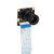 Camera Module For Raspberry Pi 4 Model B/ 3 Model B / 2B / B+ / A+