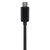 16cm Type C Male to USB 2.0 A Female OTG Data Micro USB Cable Cord Adapter