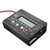 UN-A9 PLUS+ 300W 12A Balance Charger Discharger With Parallel Charging Board for 2-9S Lipo Battery