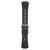 """בקיה 20 מ""""מ Soft סיליקון J2 החלפת רצועת היד רצועת רצועת היד עבור Casio G Shock"""