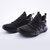XIAOMI Uleemark Fly Knit Sneakers Anti-skid Buffer Breathable Sport Running Shoes Comfortable Soft Casual Shoes