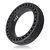 Anti-Explosion Solid Wheel Tyre Tire For Xiaomi Mijia M365 Ninebot Electric Scooter