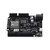 Geekcreit® D1 R2 V2.1.0 WiFi Uno Module Based ESP8266 Module For Arduino Nodemcu Compatible