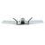 ZOHD डार्ट एक्सएल चरम 1000 मिमी विंग्सपैन बीईपीपी एफपीवी विमान आरसी हवाई जहाज पीएनपी