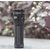 Rofis MR70 XHP70.2 CW+XP-G2 NW 3500LM Dual Light Multifunction Rechargeable LED Flashlight +26650