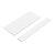 SONOFF® DW1 433Mhz Pintu Jendela Sensor Kompatibel Dengan RF Bridge Untuk Keamanan Alarm Rumah Pintar