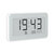 Xiaomi Mijia BT4.0 Bluetooth Wireless Smart Electric Digital Indoor&Outdoor Hygrometer Thermometer Measuring Tools Set