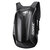 Motorcycle Helmet Backpack Motocross Riding Racing Storage Bag Carbon Fiber