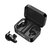 Blitzwolf® BW-FYE1 TWS Wireless bluetooth 5.0 Earphone Bilateral Calls Auto Paring Stereo Headphone with Charging Box