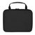 Carrying Case Cover Bag For NOCO GENIUS G750 GB70 GB40 GB150 Boost Battery Charger