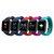 XANES®A6S 1.3 ''カラースクリーンIP67防水スマートウォッチ心拍数血圧モニターリモートカメラ電話フィットネススポーツブレスレットを探す