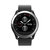 XANES® Z03 1.22'' IPS Color Screen IP68 Waterproof Smart Watch ECG+PPG Heart Rate Monitor Multiple Sports Modes Fitness Exercise Bracelet