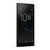 Originale SONY Xperia L1 Global Version 5.5 Pollici HD NFC 2GB RAM 16GB ROM MT6737T Quad Core 1.45GHz 4G Smartphone