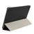 PU Leather Folding Stand Case Cover for 10.8 Inch CHUWI Hi9 Plus Tablet