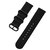 22mm Universal Strap Nylon Watch Band for Sumsang Huawei Huami Amazfit Smart Watch